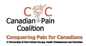 CPC logo en